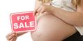 Dibantu Bidan, Orangtua di Medan Jual Bayi Rp 20 Juta