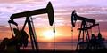 Ditemukan Cadangan Migas Baru Sebesar 5,2 Miliar Barrel