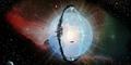 Ditemukan Megastruktur Buatan Alien?