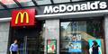Duduk 7 Jam di McDonald's, Tunawisma Hong Kong Tewas