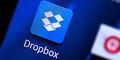 Edit PDF Bisa Langsung di Dropbox