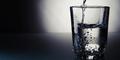 Efek Negatif Terlalu Banyak Minum Air Putih