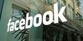 Facebook Tepis Rumor Layanannya Berbayar