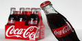 Formula Rahasia Pembuatan Coca-Cola