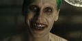 Foto Joker Versi Penuh di Suicide Squad Rilis!