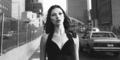 Foto Remaja Kate Moss Dijual Rp 36 Juta