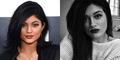 Gabrielle Waters, Cewek 18 Tahun Kembaran Kylie Jenner