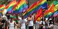 Gay di AS Mencapai 6 Juta