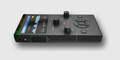'Ghostark' Gadget Pendeteksi Hantu Ukuran Mini