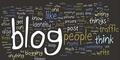 Hari Ini, Netizen Indonesia Rayakan Hari Blogger Nasional
