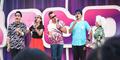 Inbox SCTV Ditegur KPI Karena Tayangkan Pengobatan Akupuntur