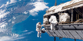 Ini Masalah Astronot Setelah dari Antariksa