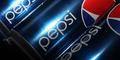 Ini Penampakan Smartphone Pepsi P1