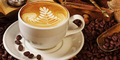 International Coffee Organization Tetapkan 1 Oktober Jadi Hari Kopi Sedunia