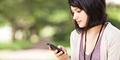 Internet Mobile: Indonesia Lebih Banyak Dari AS
