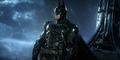 Jadi Batman di Dunia Nyata Butuh Rp 10 Triliun!