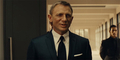 James Bond Tantang Musuh Bebuyutan di Final Trailer 'Spectre'