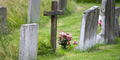 Jarah Harta di Kuburan, 3 Perampok Tewas Kekurangan Udara