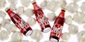 Jats Takkola, Cola Rasa Bawang Putih Dari Jepang