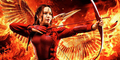 Jennifer Lawrence Memanah di Poster Terakhir The Hunger Games: Mockingjay Part 2