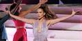Jennifer Lopez Jadi Host American Music Awards (AMAs) 2015
