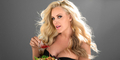 Jenny McCarthy Siap Bugil di Edisi Terakhir Majalah Playboy
