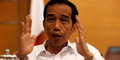 Jokowi: Minggu Depan Harga BBM Kemungkinan Turun