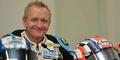 Juara Dunia GP 1993: MotoGP Tak Seseru 20 Tahun Silam