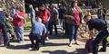 Kampus di Amerika Diberondong Tembakan, 10 Orang Tewas