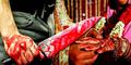 Kawin Lari, Kemaluan Pria India Dipotong Kakak Ipar