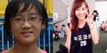 Kecilnya Dekil Gedenya Cantik, Zhang Disebut Operasi Plastik