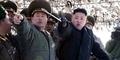 Kim Jong-un: Korut Siap Perang Lawan Amerika Kapanpun