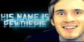 Kisah Sukses PewDiePie Raja Youtube Yang Putus Kuliah