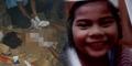 Kronologi Penemuan Mayat Putri, Gadis 9 Tahun di Dalam Kardus
