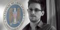 Kurang dari 24 Jam, Twitter Snowden Punya 1 Juta Pengikut!