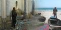 Liburan Seru ke Daerah Konflik Somalia, Cukup Bayar Rp 58 Juta