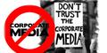 Mayoritas Warga Amerika Tak Percaya Berita di Media