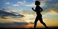 Lari Malam Baik untuk Tubuh?