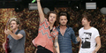 One Direction Rilis Single Terbaru 'Perfect'