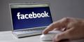 Orang Buta Bakal Bisa 'Melihat' Gambar Facebook