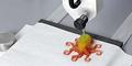 Pabrik di Jerman Bikin Permen dari Printer 3D
