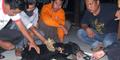 Pamer Beruang & Bekantan Buruan, Julio Terancam Dipenjara