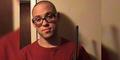 Pelaku Penembakan di Kampus AS Ngaku 'Atheis Penuh Kasih'