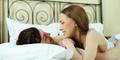 Penasaran Apa Beda Orgasme Pria dan Wanita?