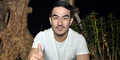 Pengalaman Joe Taslim Bintangi film Star Trek: Beyond