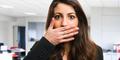 Penyebab Dan 9 Cara Alami Mencegah Cegukan