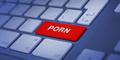 Penyebab Situs Porno Tidak Bisa Di Musnahkan