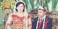 Pernikahan Gay 'Mas Dar & Mas Dum' Gegerkan Boyolali