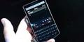 Pertegas Eksistensi, BlackBerry Rilis 3 Smartphone Baru