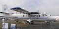 Pesawat Aviastar Hilang Kontak, Angkut 10 Penumpang & 3 Kru